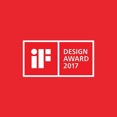 Shot Light & Io, IF Design Award