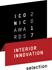 Iconic Awards Selection