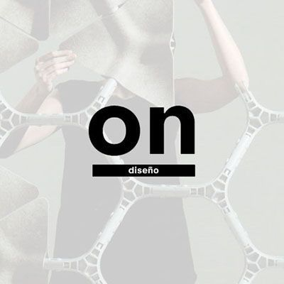 Spin in 'On Diseño'