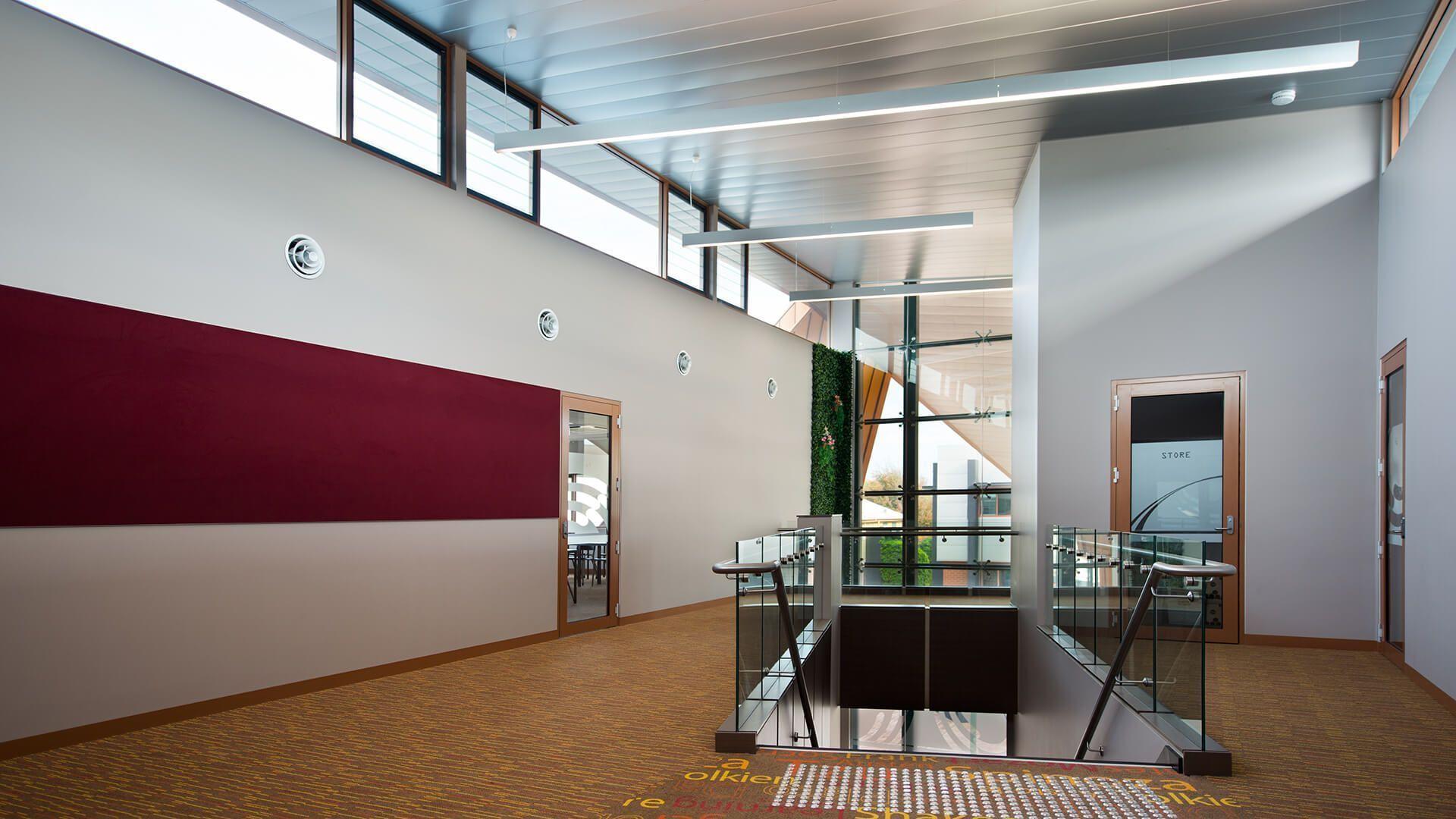 Kardinia International College Australia