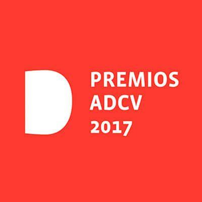 ADCV Awards 2017