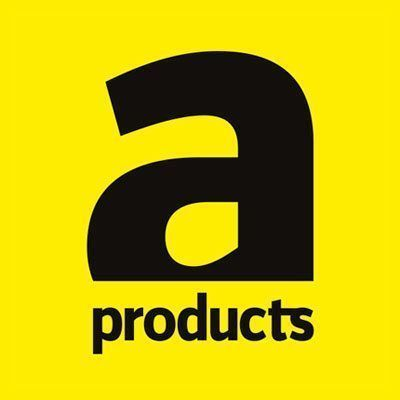 Arkoslight's IF Design Award in 'Archiproducts'