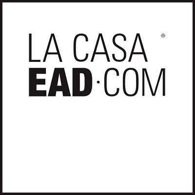 Drum, Red Dot Award en 'La casa EAD'