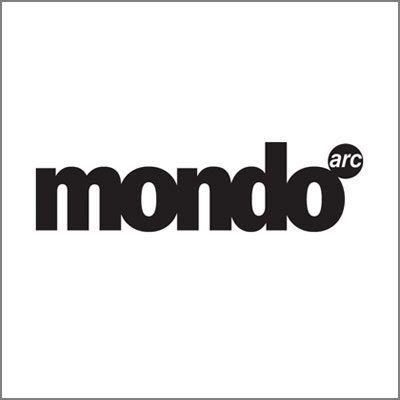 Shot Light in 'Mondo Arc'