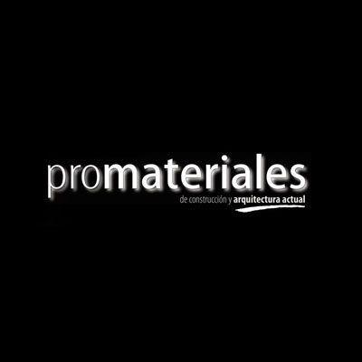 Reportaje 'Iluminación y tendencias' – Promateriales