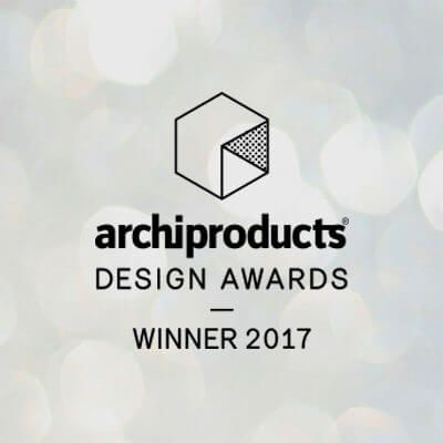Pointer, Archiproducts Design Award Winner