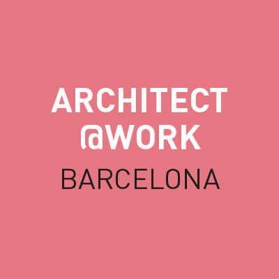 Arkoslight en Architect@work Barcelona
