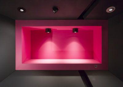 Architect@Work Barcelona