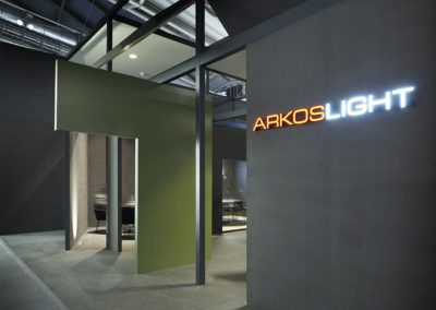 Fotografias Arkoslight Frankfurt 2018 00001
