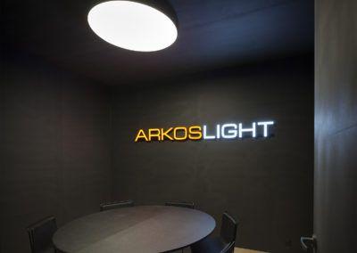 Fotografias Arkoslight Frankfurt 2018 00043