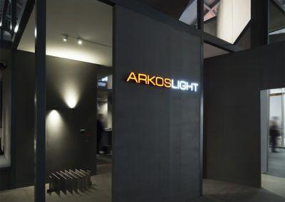 Fotografias Arkoslight Frankfurt 2018 00045