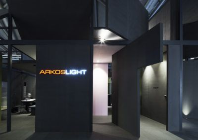 Fotografias Arkoslight Frankfurt 2018 00047