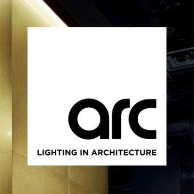 Arkoslight – «Mondo arc»