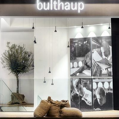bulthaup-arkoslight