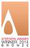 A´Design Award Winner Bronze