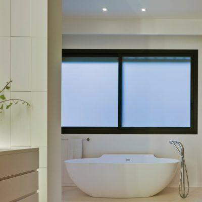 bath-arkoslight