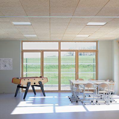 office-arkoslight