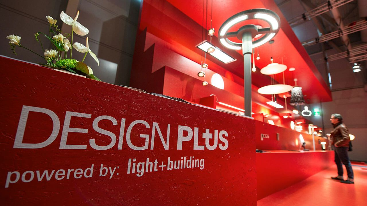 sld-Design-Plus-ps-01
