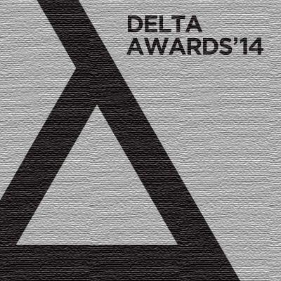 Arkoslight selezionata ai Delta Awards 2014