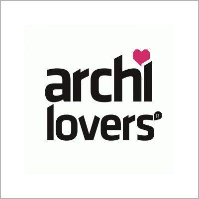 Arkoslight in 'Archilovers'