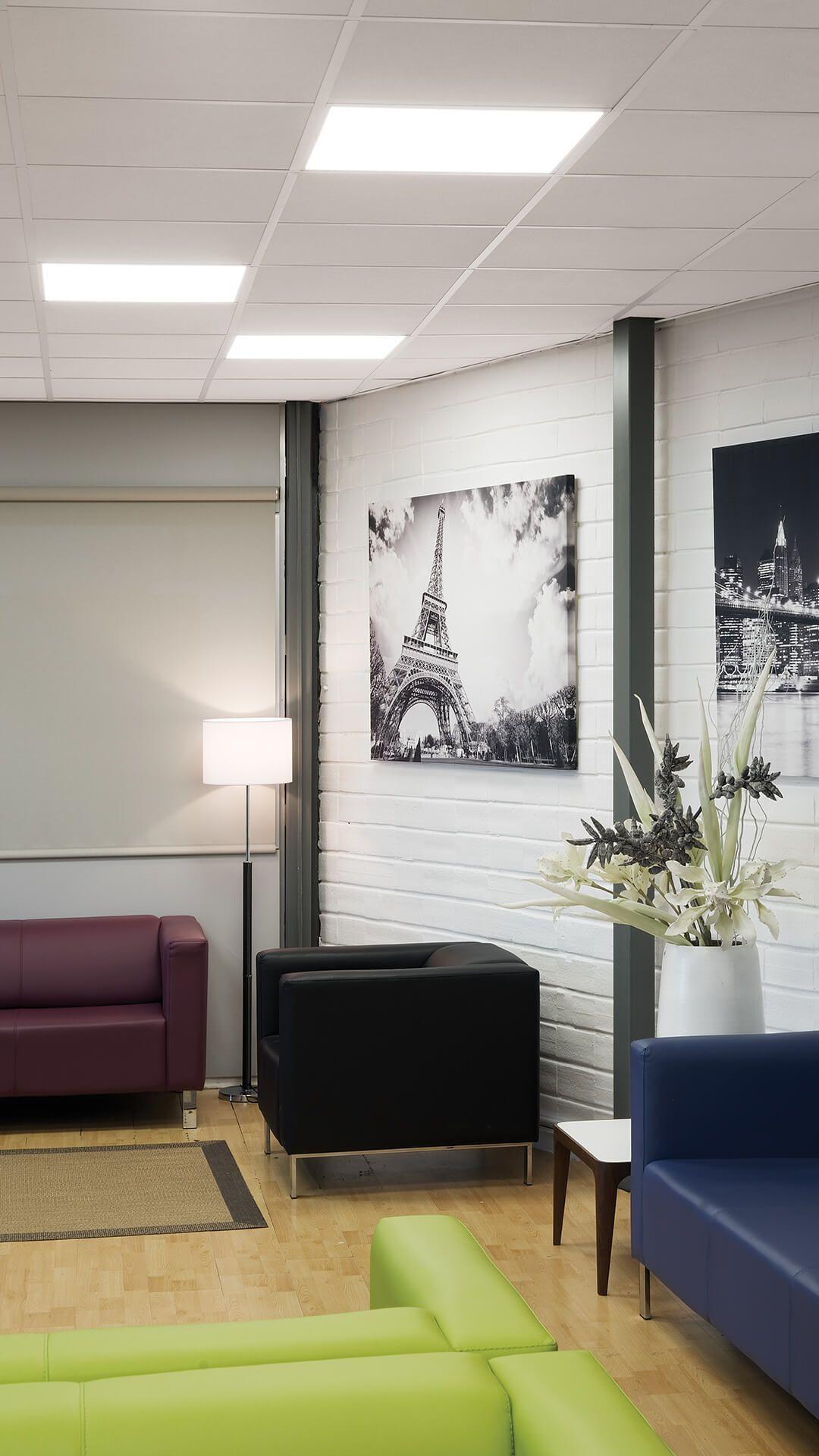 Office - Arkoslight