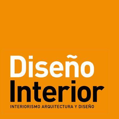Drum dans 'Diseño Interior'
