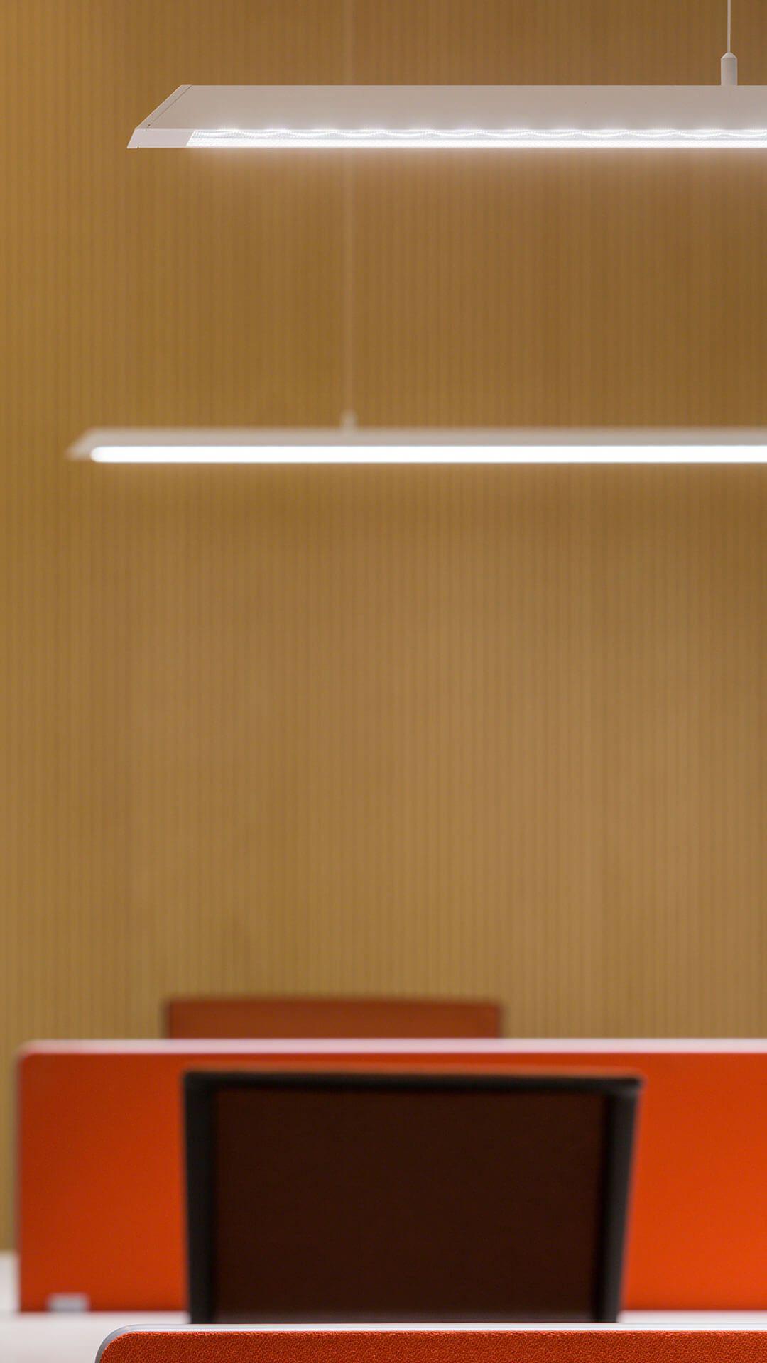 Slimgot - Arkoslight