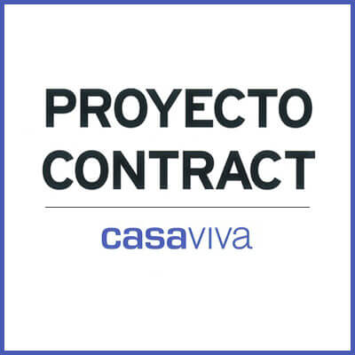 Arkoslight en el especial Lighting Design de 'Proyecto Contract'