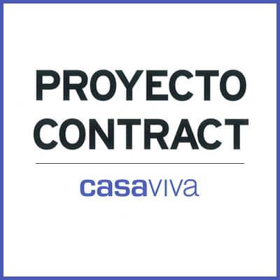 Arkoslight nello speciale 'Lighting Design' di 'Proyecto Contract'