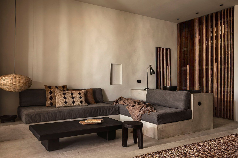 casa cook hotel rhodes light life arkoslight. Black Bedroom Furniture Sets. Home Design Ideas