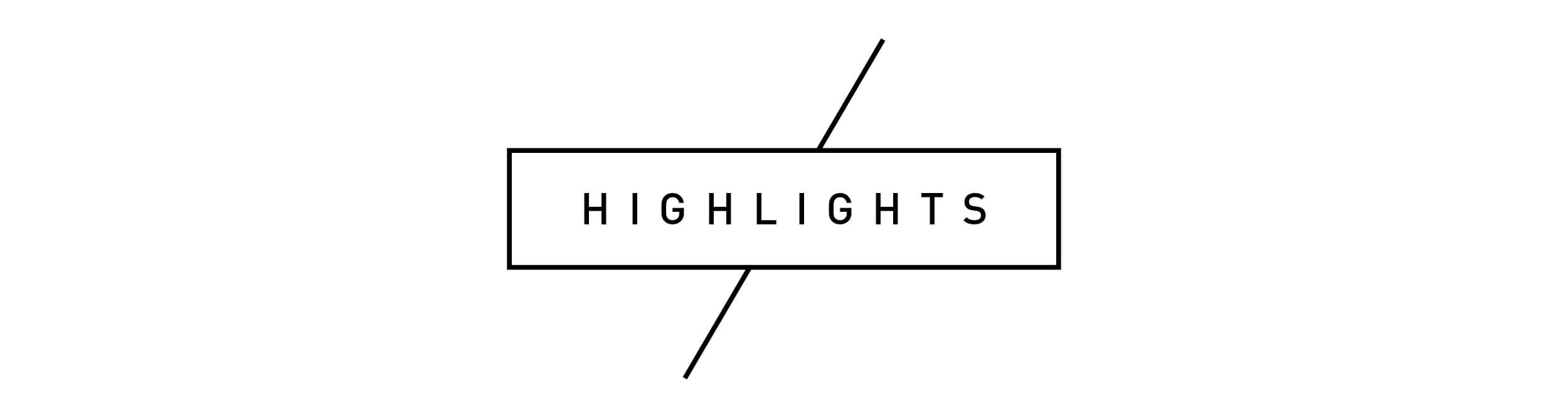 Highlights - Arkoslight