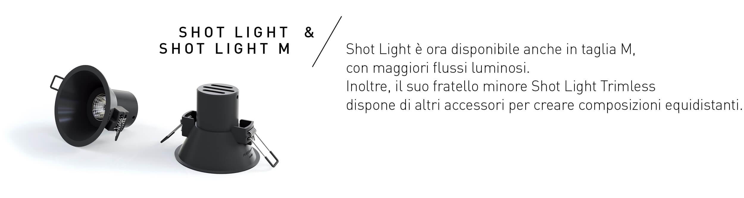 Highlights - Arkoslight