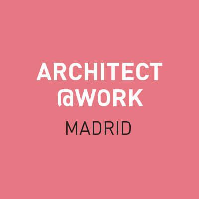 Arkoslight en Architect@work Madrid