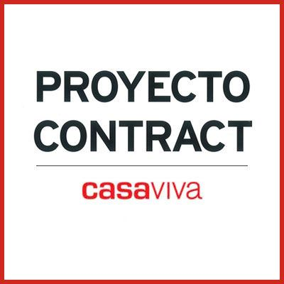 "Arkoslight en ""Proyecto contract"""