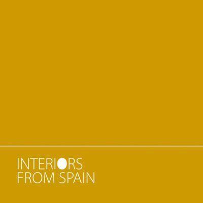 """IFS – """"Arkoslight … más de 40 premios internacionales desde 2012"""""""