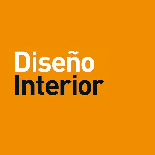 Arkoslight en 'Diseño Interior – 310'