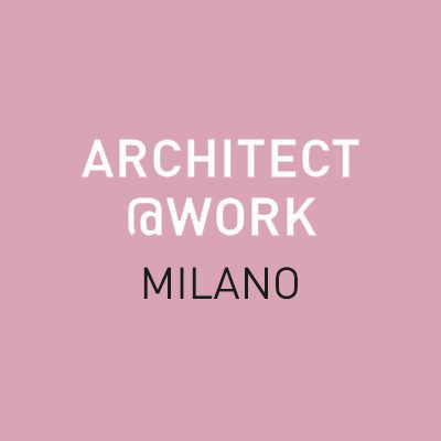 Arkoslight successfully completes its participation in Architect@Work Milan