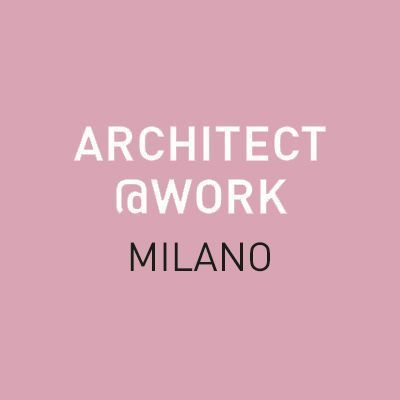 Arkoslight culmina con éxito su participación en Architect@Work Milan