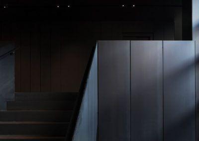 GI_arkoslight_headquarters_6