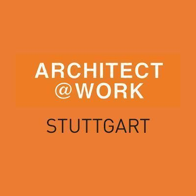 Gran acogida de Arkoslight en Architect@work Stuttgart