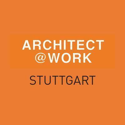 Gran acogida de Arkoslight en Architect@work Stuttgart