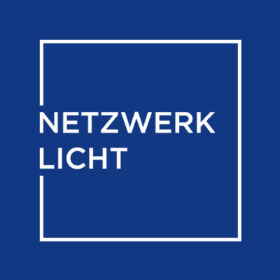 """Arkoslight in """"Netzwerk Licht Magazin"""""""