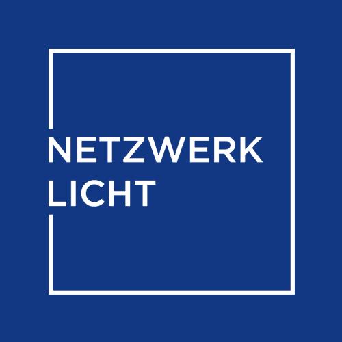 """Arkoslight en """"Netzwerk Licht Magazin"""""""