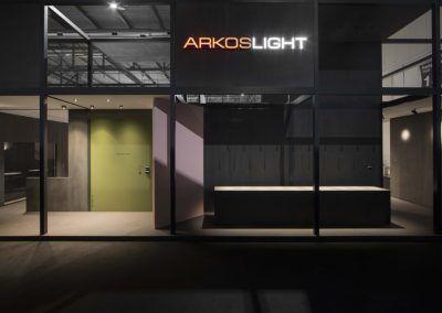 Arkos Light Euroluce Fotografias 2019 002