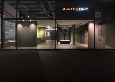 Arkos Light Euroluce Fotografias 2019 008
