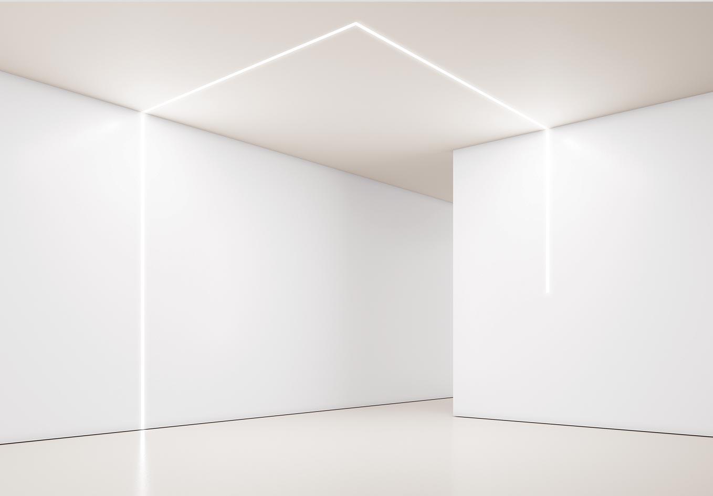 Plantilla-Bright-Line