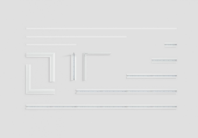 Plantilla-Bright-Line-2