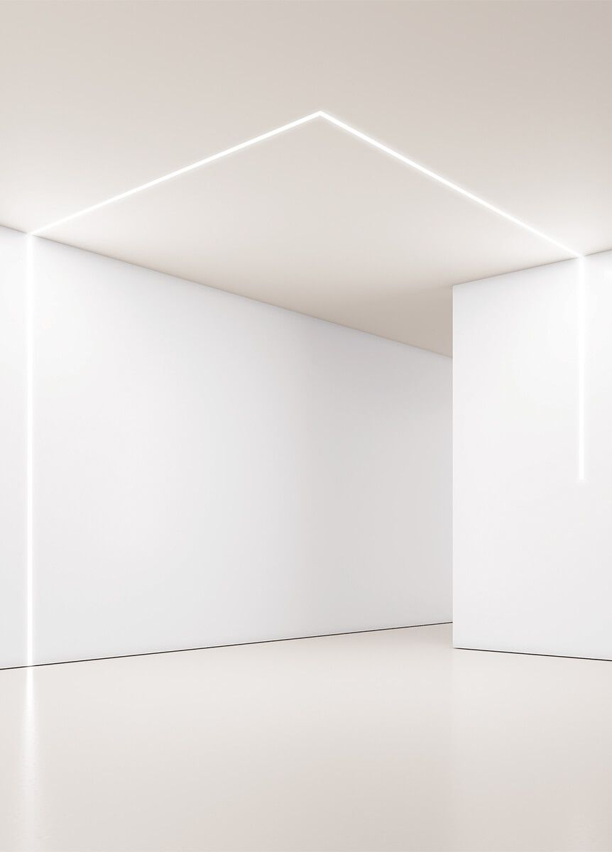 Bright-Line-Arkoslight