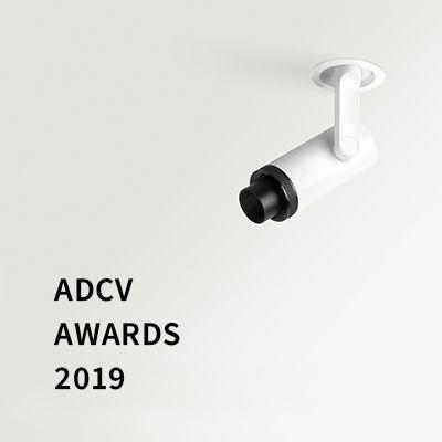 Premi ADCV 2019