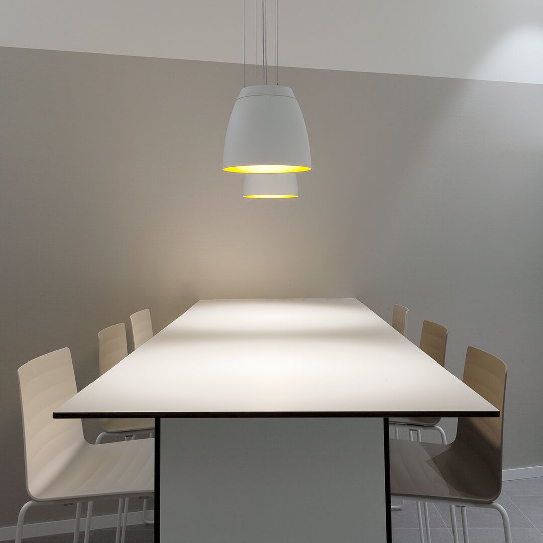 Salt mini - Arkoslight